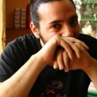 Manuel Retamozo