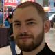 Jonathan Herlin's avatar
