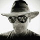 Michael J Gruber's avatar