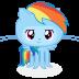 theshanx's avatar