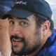 Sijis Aviles's avatar