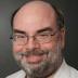 Martin Vaeth's avatar