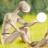 kostafey's avatar