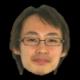 Anthony Wong's avatar
