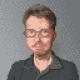 Morgan Antonsson's avatar