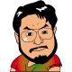 Dan Kogai's avatar
