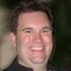 Scott J. Miles's avatar