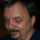 Thomas Hallgren's avatar