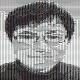 Iryoung Jeong's avatar