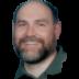 Peter Miller's avatar