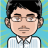 Kumar Appaiah's avatar