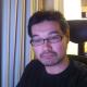 Kei Hibino's avatar