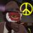 Ross Bemrose's avatar