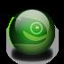 posophe's avatar