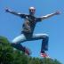 Arnout's avatar