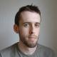 Matt Robinson's avatar