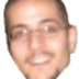 Robert Millan's avatar