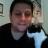 Mike Bayer's avatar