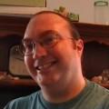 May 2013 - devel - Fedora Mailing-Lists