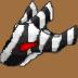 Shougo Matsushita's avatar