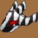 Shougo's avatar