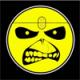 tell-k's avatar