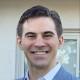 Joshua P. Tilles's avatar