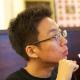 Wei-Cheng Pan's avatar