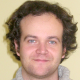 Martin Quinson's avatar