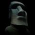 Jon TURNEY's avatar