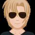 Eamonn Nugent's avatar