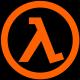 Yetizone's avatar