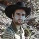 Stefano Karapetsas's avatar