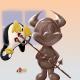 unak's avatar