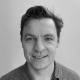 Ivan Paramonau's avatar