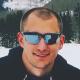Jason Keene's avatar