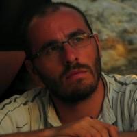 Roberto Marzocchi