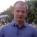 Yury Gargay's avatar
