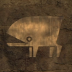 wyc's avatar