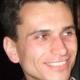 Torsten Schönfeld's avatar