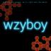 Zhuoyun Wei's avatar