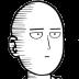 elij's avatar