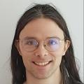 March 2014 - devel - Fedora Mailing-Lists