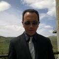 July 2011 - devel - Fedora Mailing-Lists