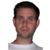 Jakub Jelinek's avatar