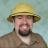 Stephen Balukoff's avatar