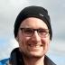 Eric Putnam's avatar