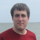 Bill Nottingham's avatar