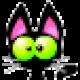 Tatiana Malygina's avatar