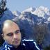 Yacine Bouklif's avatar